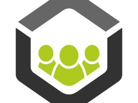 DroidBOX® Forum icon