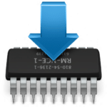 DroidBOX® Firmware Update