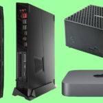Best budget Mini PCs 2021