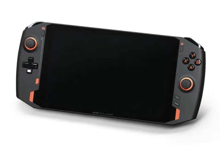 OneXPlayer Handheld Gaming PC