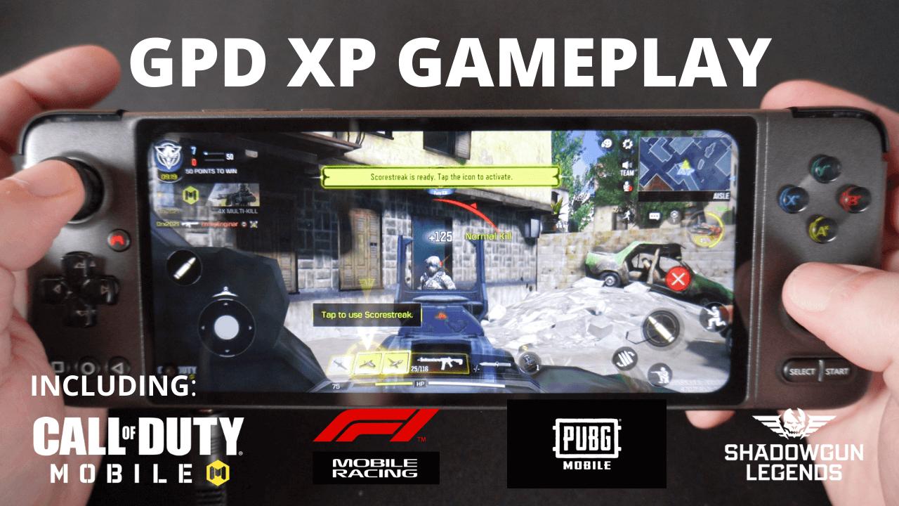 GPD-XP-GAMEPLAY.png