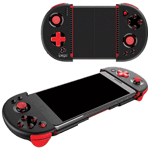 iPega 9087 Bluetooth Gamepad