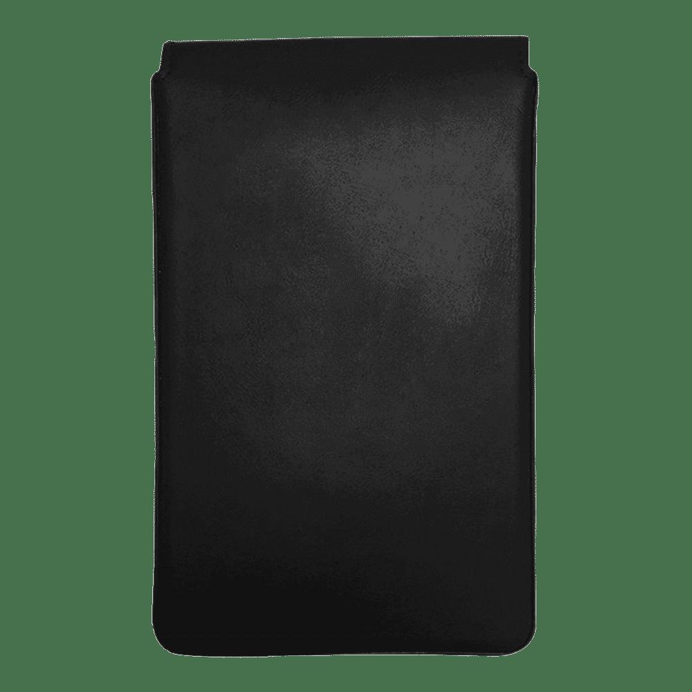 GPD Pocket Case Facing backwards