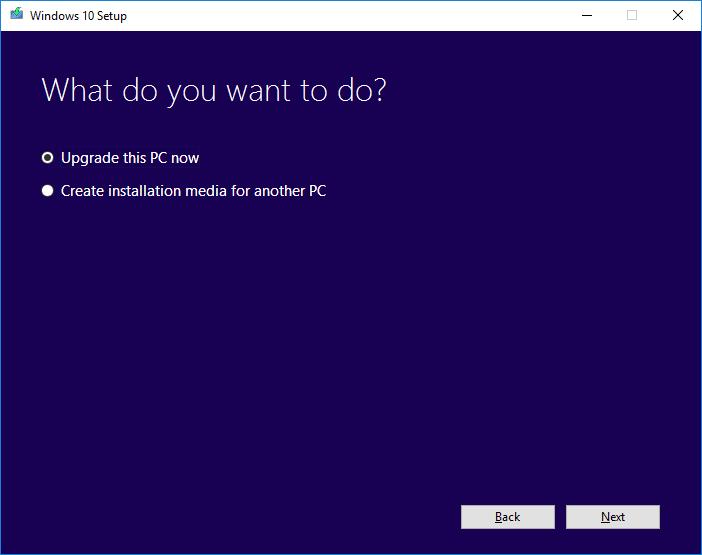 3 Next Windows 10 Anniversary Update
