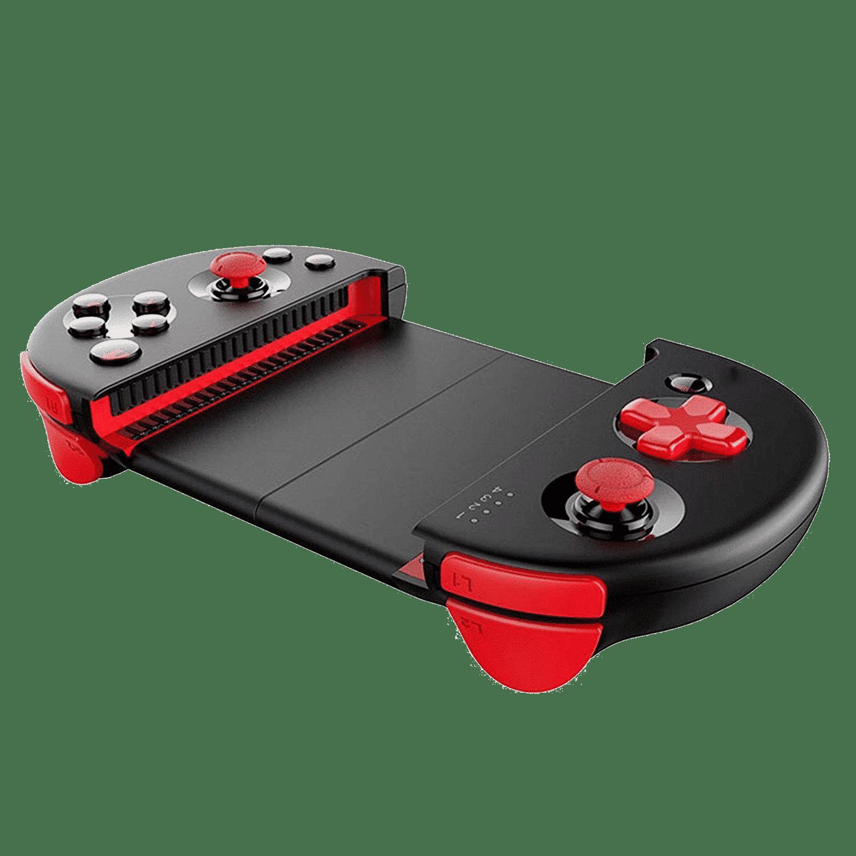 iPega 9087 Bluetooth Gamepad