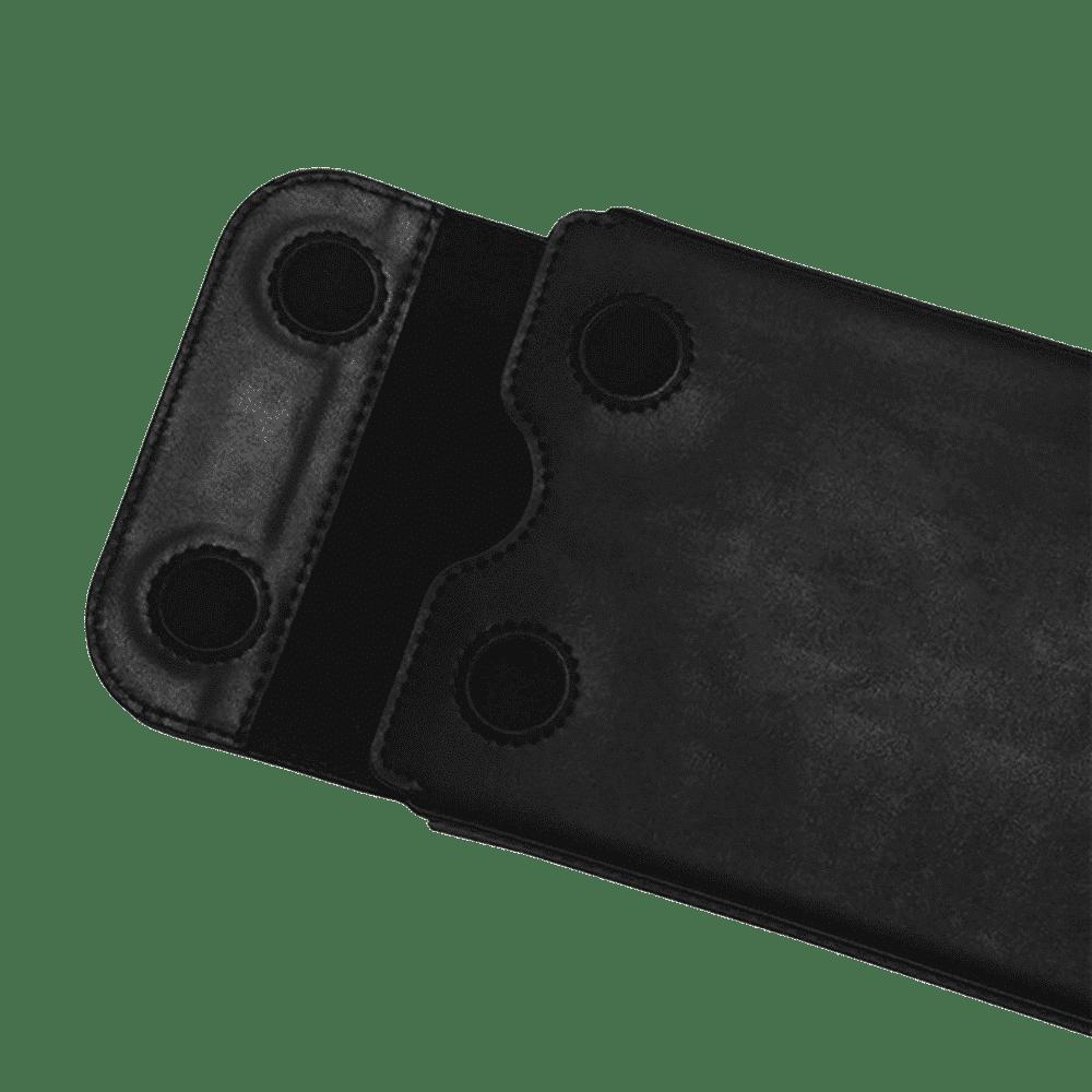 GPD Pocket Case Open