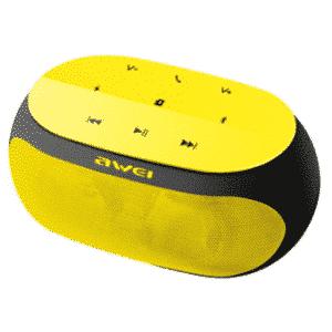 Awei Y200 BT Speaker