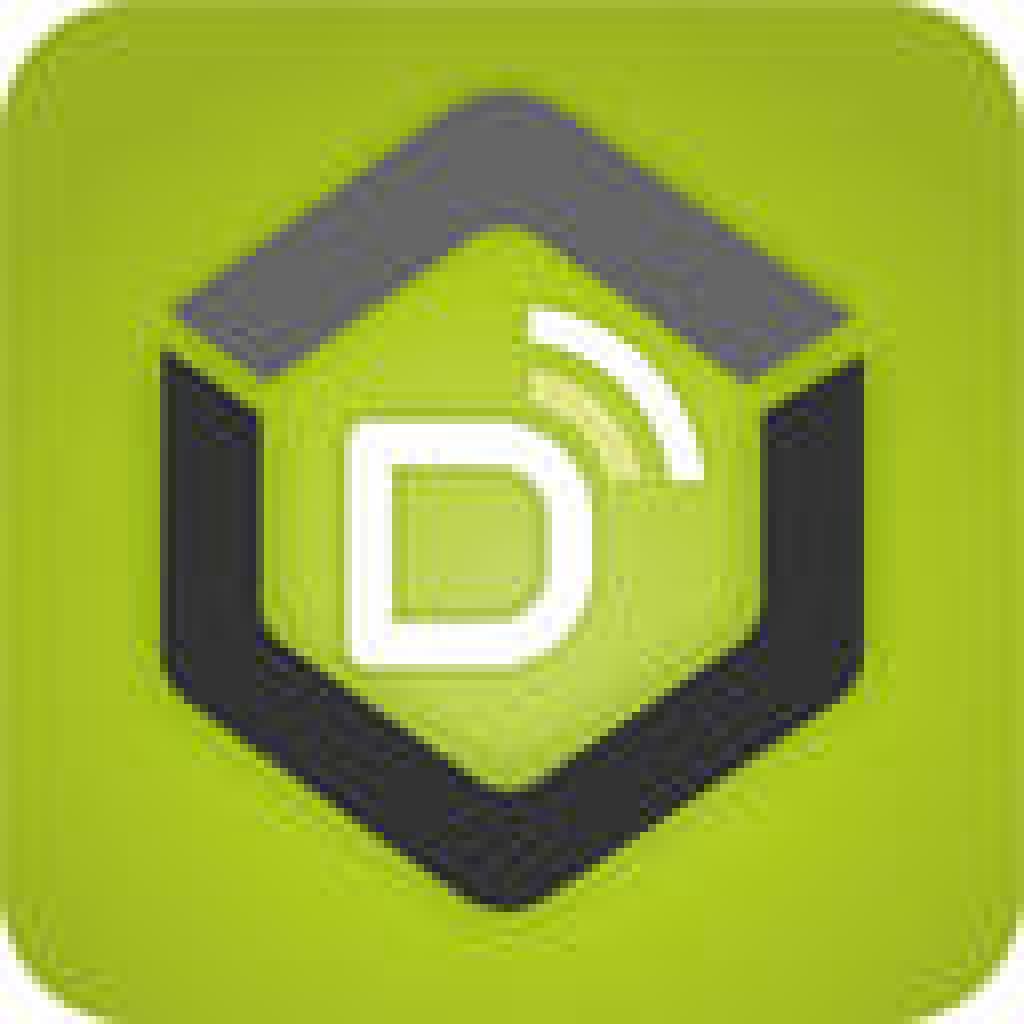DroidBOX® Share