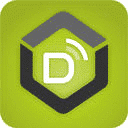 DroidBOX® Share