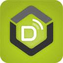 DBxShare