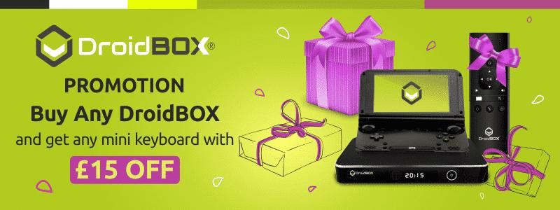 DroidBOX Promotion 800-300