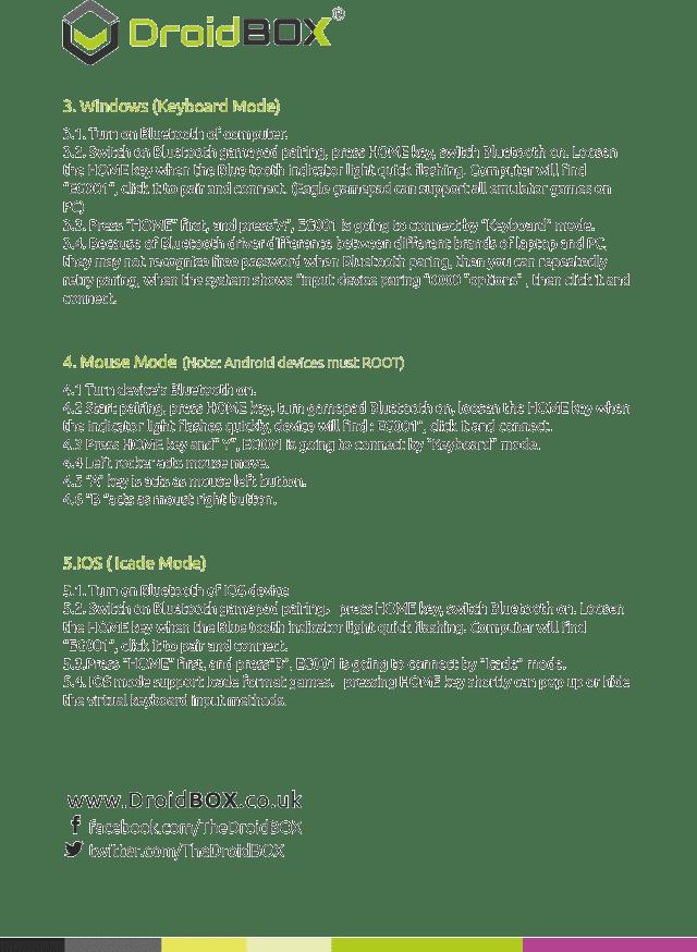 DroidBOXPlayRszdInstruction-3