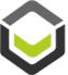 DroidBOX Square Logo