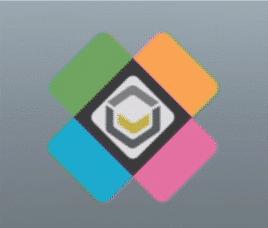 DroidBOXSwitch LibreELEC New Icon