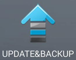 UpdateAndBackupIcon