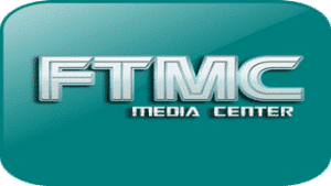 FTMC Media Center