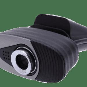 DroidBOX Eye Webcam