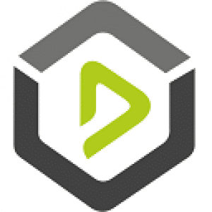 DBMC Logo 128 128