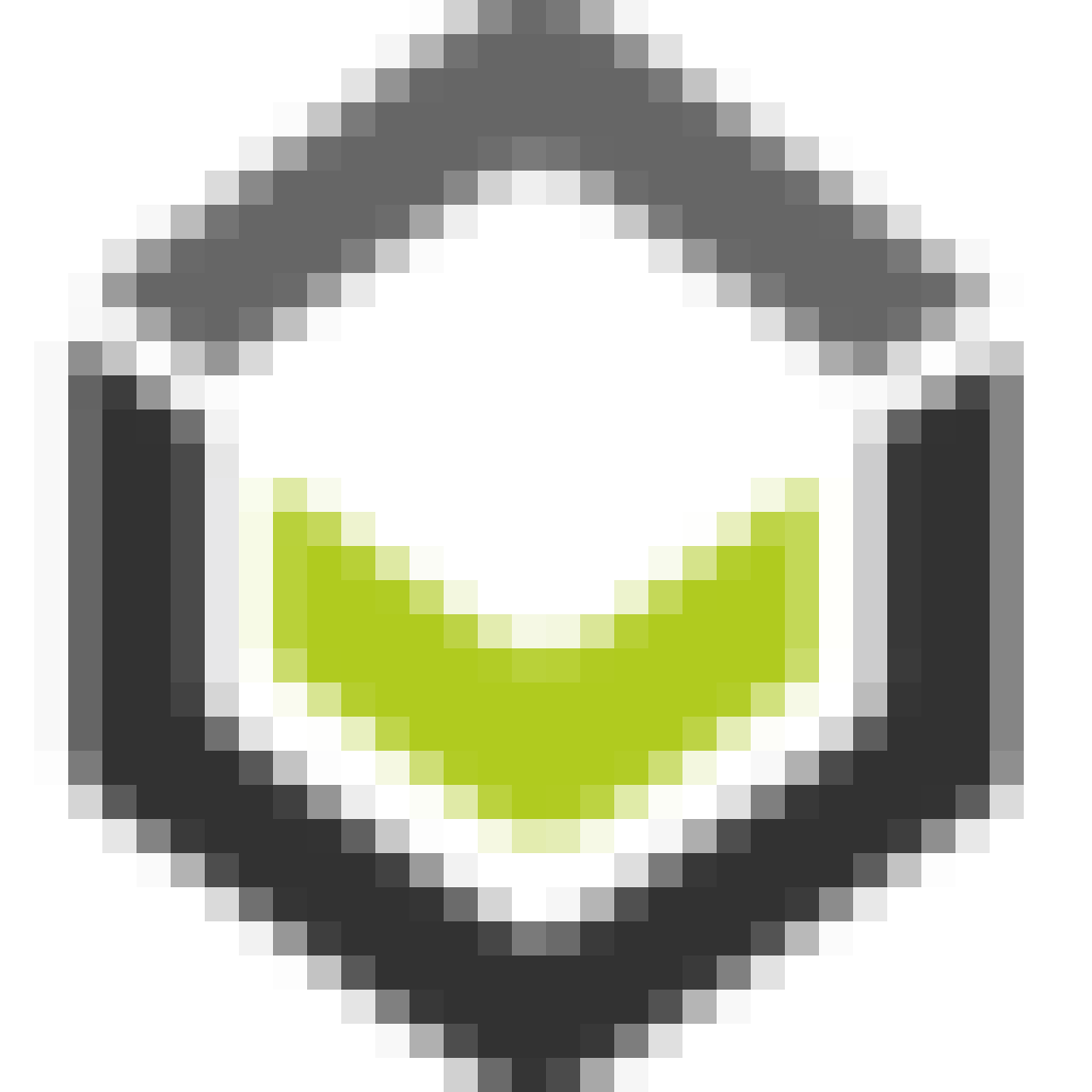DroidBOX® favicon
