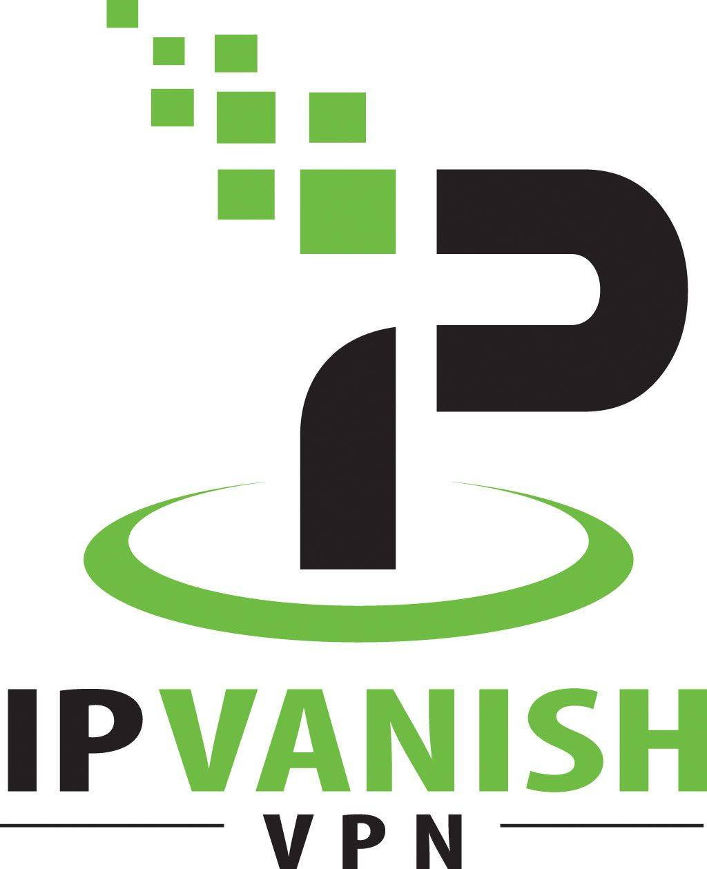 IPVanish Logo Large