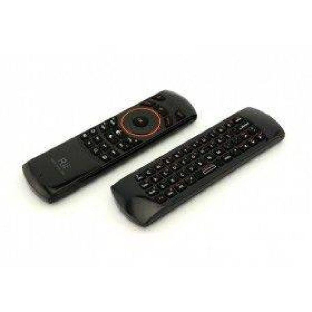DroidBOX® B52 Remote Control