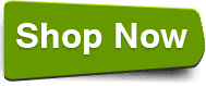 DroidBOX® Shop Now