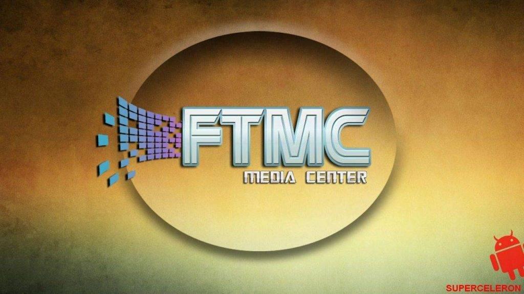 FTMC Splash Page