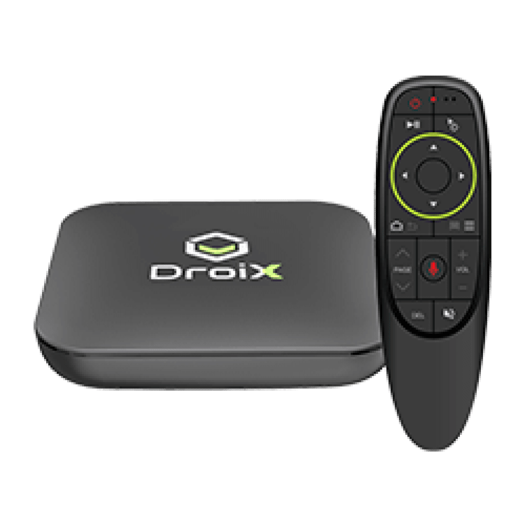 ANDROID-TV-BOXES