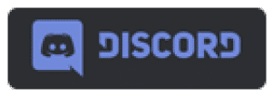 Join the DroiX Discord