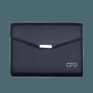 GPD P2 Max Protective Case