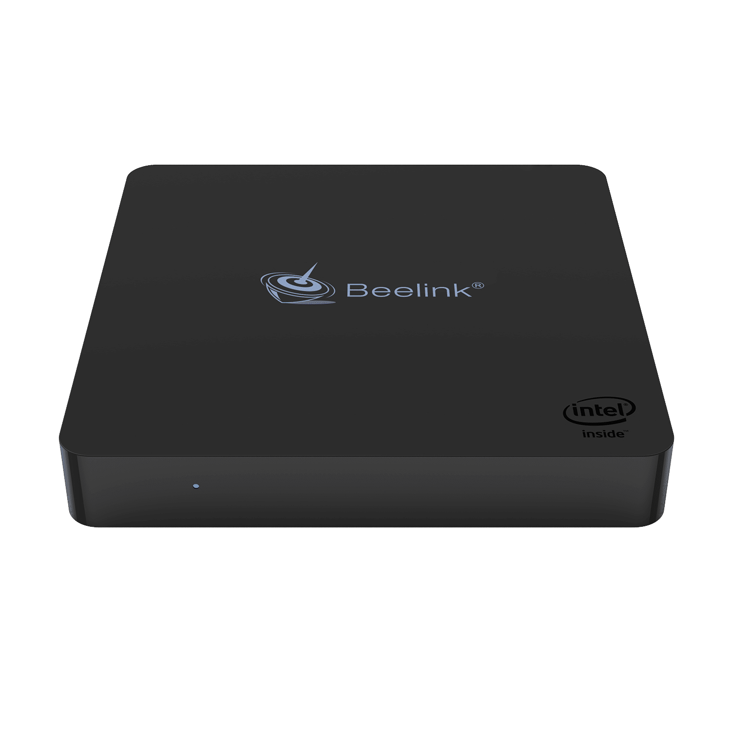 Beelink T34M Windows 10 Mini Computer for Casual browsing or Work