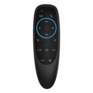 G10B Bluetooth Wireless Air-Mouse for Android TV BOX,PC