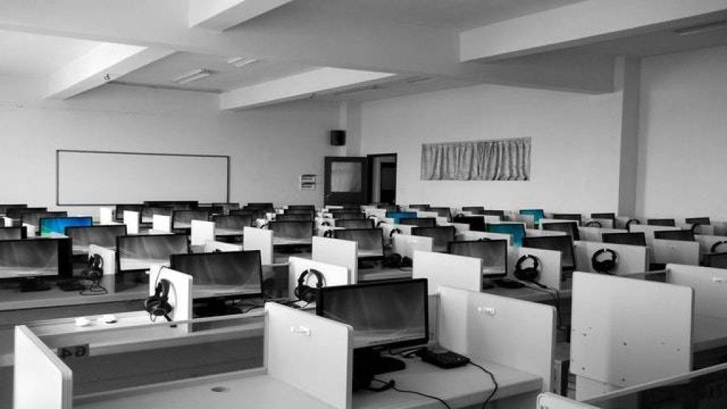 Enterprise PC Solution