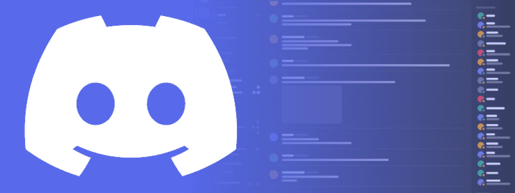 section-banner-discord