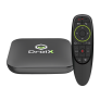 DroiX X3 Android BOX for TV
