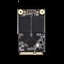 SCY mSATA High-Speed SSD