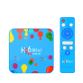 DroiX H96 Mini Smart TV Box