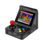 DroiX Coolbaby RS-12 Mini Retro Arcade