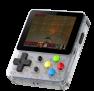DroiX LDK Retro Gaming Handheld Console