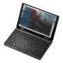 One Netbook One Mix 3S Yoga Ultrabook with touchscreen