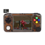Game Kiddy 350H (GKD350H) Retro Handheld Game Console