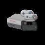 DroiX N Line RetroPie Retro Gaming Console System