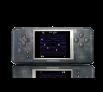 DroiX Coolbaby RS-97 PRO HW v3.0 – Transparent