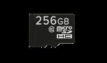 Micro SD Card UHS-I TF Flash Memory Card
