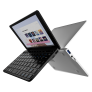 GPD Pocket 2 Mini Laptop Ultrabook