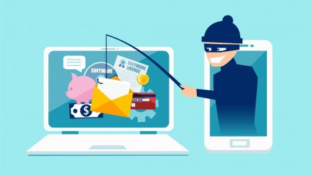 Must Read: Your online security – Why should you care? (Part 1)
