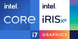 INTEL-i7-11TH-GEN-XE-GRAPHICS