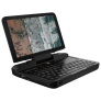 GPD Micro PC industry Mini Laptop for professionals