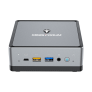 MINISFORUM DeskMini DMAF5 AMD Mini PC