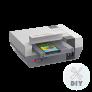 RETROFLAG NESPi 4 DIY Retro Gaming Console
